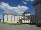 Kingston Penitentiary, Kingston, Upper Canada