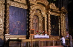 Cuzco, Cathedral (1)