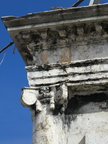 Fountain in Place-Royal, Cap-Haitien