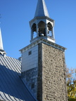Repentigny, Quebec: Church of the Purification