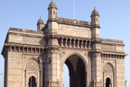 Bombay, Gateway of India