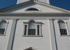 Newburyport MA, First Religious Society