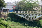 Battambang, Bridge