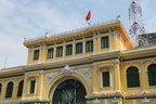 Saigon, Post Office