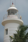 Galle, Lighthouse