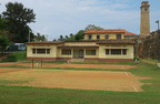 Galle, Galle Services Club