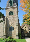 Gananoque, Christ Church Anglican